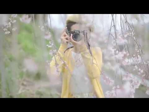 飛騨国 下呂の旅 春30(繁体)