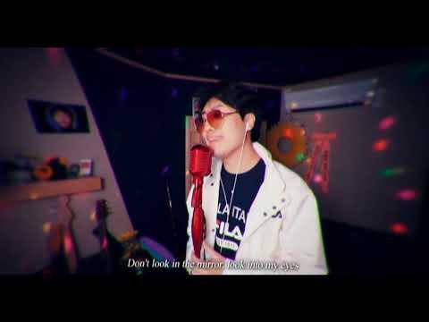 Charming_Jo ♬ Summer Days - Martin Garrix Cover