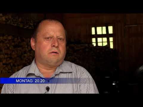 Tipp Martell Youtube HDTV 25 1080i