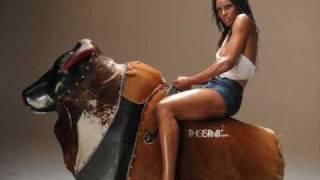 Ciara - Ride Club Mix