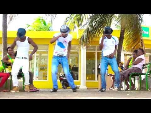 LELAHY THEO zana boay tsy mitapy (gasy malagasy 2015)