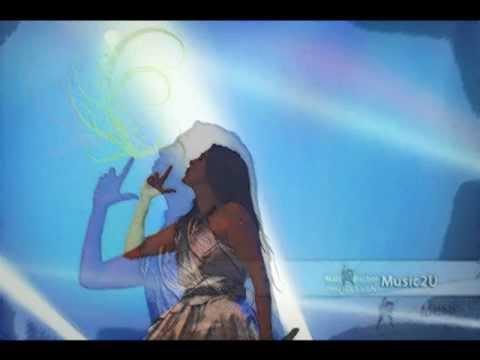 Within Temptation- Titanium (cover)