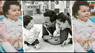 Kareena Kapoor and Saif Ali Khan Beautiful House Inside With son Taimur Ali Khan Views pictures