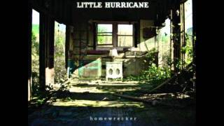 Watch Little Hurricane Lies video