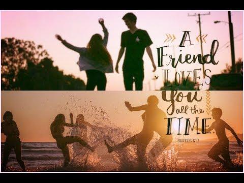 Heart Touching Best Friendship Dedication | Malyalam Audio | Must Watch