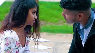 Download Kaakitham - Official Teaser   Kajay Prod   Fly Vision Production   Livi   Anitha   Priya   4K MP3 song and Music Video