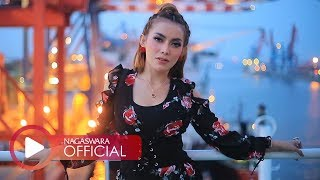 Download lagu Balena Jangan Su udzon MP3