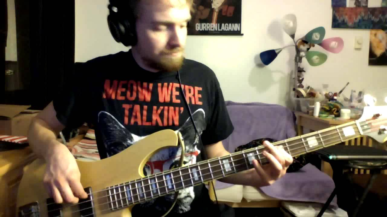 talking-heads-heaven-bass-cover-antoncbass