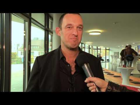 Nibelungen-Festspiele 2015 - Team um Intendant Nico Hofmann vorgestellt