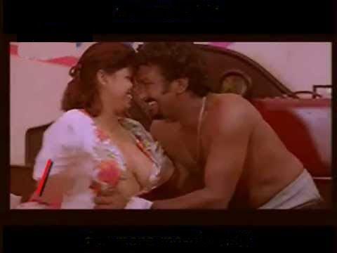 Ezhamedam Malayalam Full Movie thumbnail