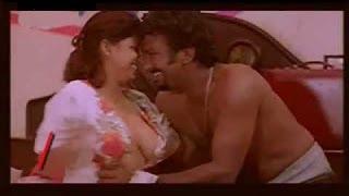 vuclip Ezhamedam Malayalam Full Movie