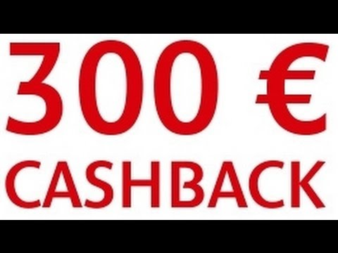 Top Cashback Research