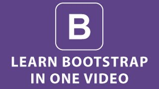 Download lagu Bootstrap Tutorial MP3
