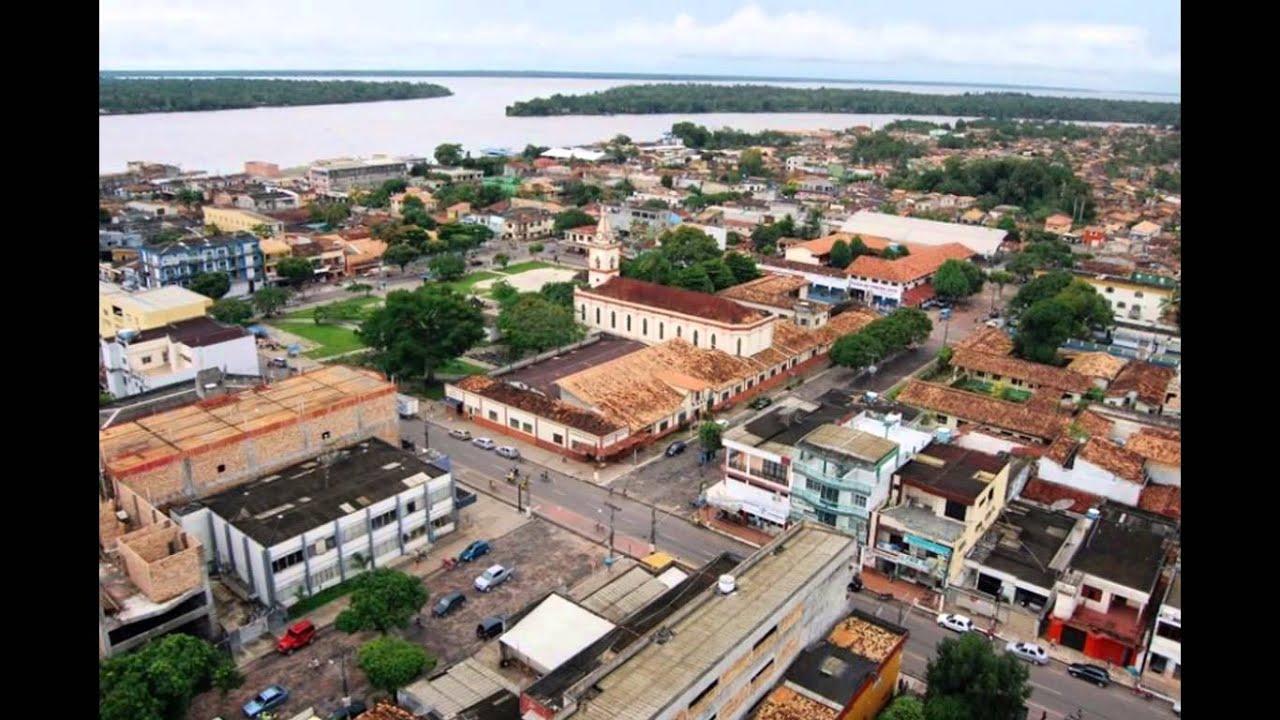 Abaetetuba Pará fonte: i.ytimg.com