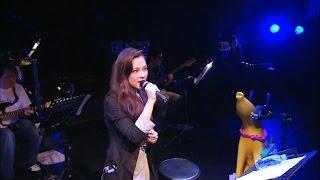 Moov Live 高清版‧Make It Real–衛蘭
