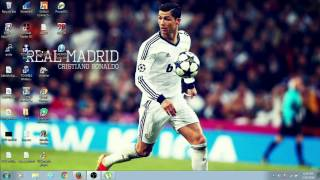 How to Download FIFA 08 PC for Free (Voice Tutorial)