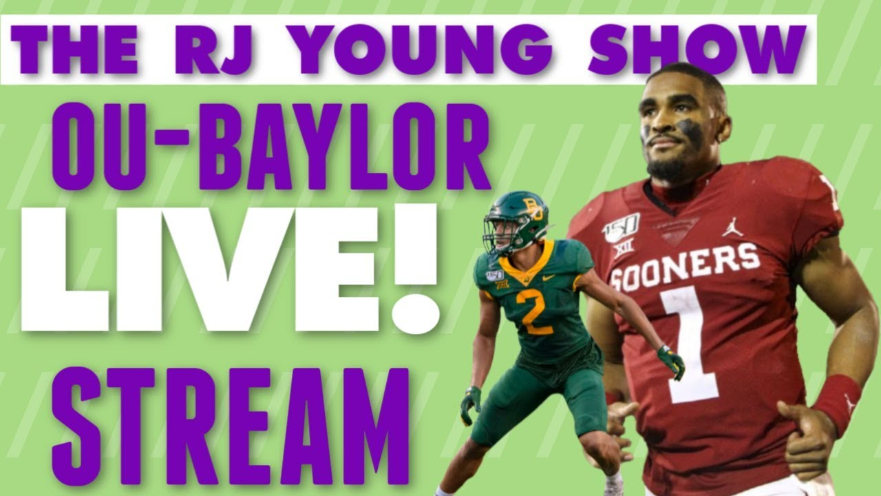 3 reasons why Oklahoma beat Baylor 34-31