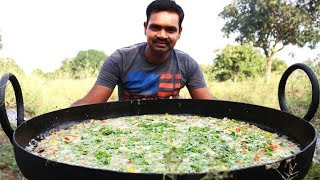 French Omelette Recipe | Big Omelette | Giant French Egg Omelette With Vegetables By Street Kitchen