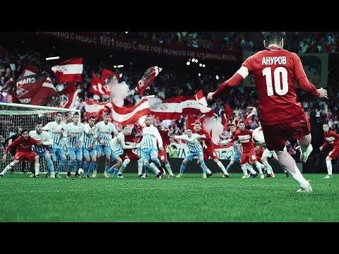 Топ-10 Фильмов О Футболе и ПРО Футбол