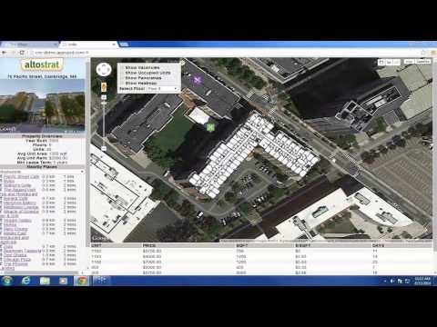 Leveraging Google Maps for Real Estate to Drive Leads and Attract Buyers