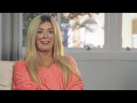 Hear What Our Customers Have To Say | Tesco Mobile