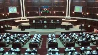 Азербайджан,Новрузов:
