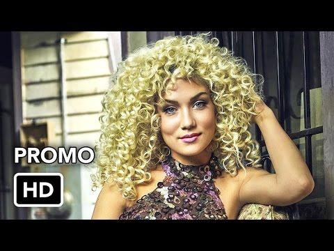 "STAR 1x02 Promo ""The Devil You Know"" (HD) Season 1 Episode 2 Promo"