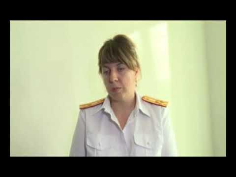 Житель Саяногорска подозревается в убийстве пасынка
