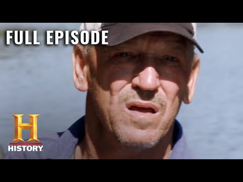 swamp-people:-full-episode---comeback-kings-(season-9,-episode-11)-|-history