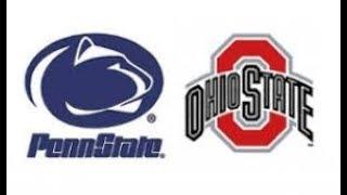 College Football Picks Week 9 vs the Spread