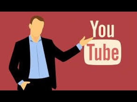 Download YouTube Videos And Playlists