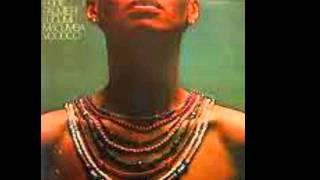 Eddie Palmieri - Harlem river drive