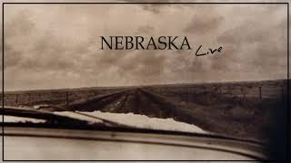 Bruce Springsteen: Electric Nebraska - Full Album Live