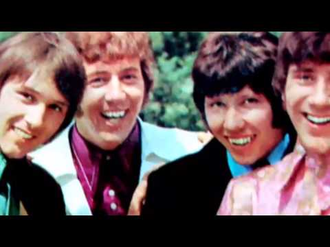 The Tremeloes - Laurie Lee