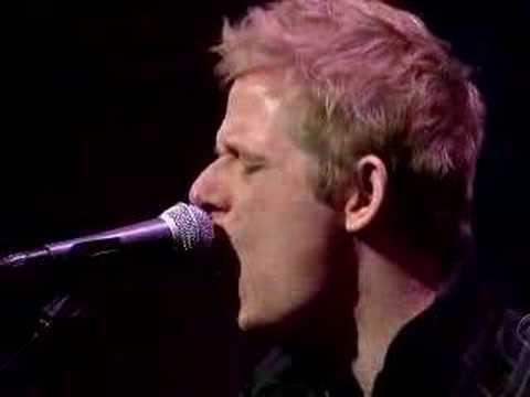 Spoon - The Underdog (Live)
