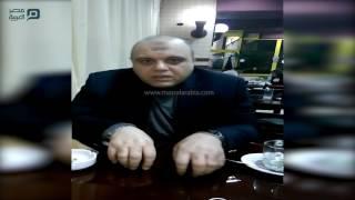 مصر العربية | أول سفير مصري في كردستان العراق: مهمتي كانت رفع حجم التبادل التجاري بين البلدين