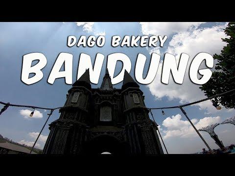 dago-bakery-punclut-bandung-vlog
