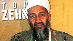 10 Fakten über Al-Qaida