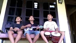 Video Arek besuki tulungagung menggila download MP3, 3GP, MP4, WEBM, AVI, FLV Desember 2017