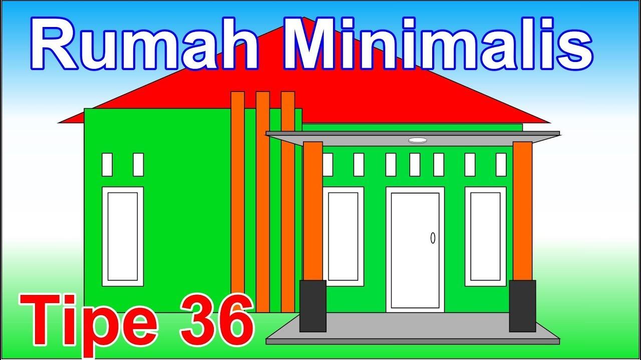 76+ Foto Desain Rumah Minimalis Coreldraw Terbaik Unduh Gratis