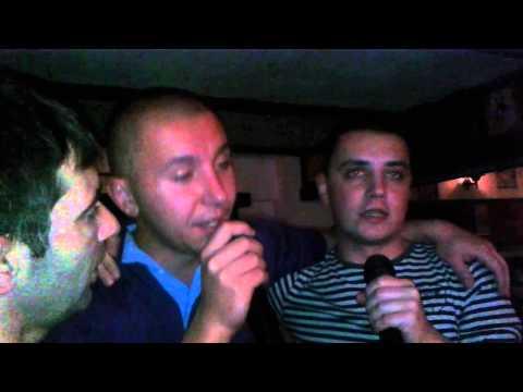 Belle Epoque Pub - Petrecere Karaoke