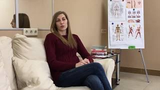 Должен ли массажист иметь медицинское образование?