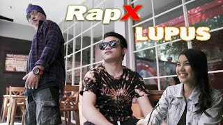 Download RapX - Lupus