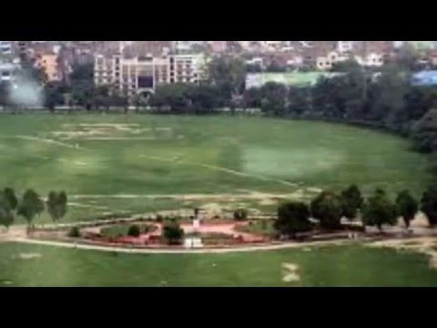 Top 10 Places to visit in Patna | Tourism in Bihar | Historical Places in Bihar
