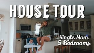 teen-mom-house-tour-unofficial-partially-furnished-house-tour