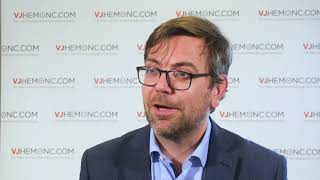 Can genetic abnormalities be targeted in MM?