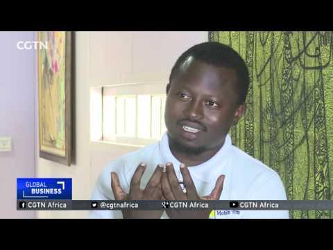 Data collection APP bridges the information gap in Nigeria