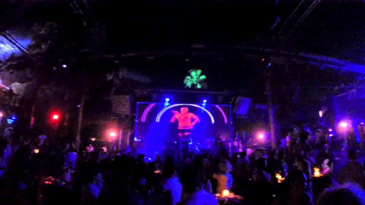 fantasy club itäkeskus areena4
