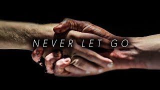 Baixar Frank Castle || Never Let Go