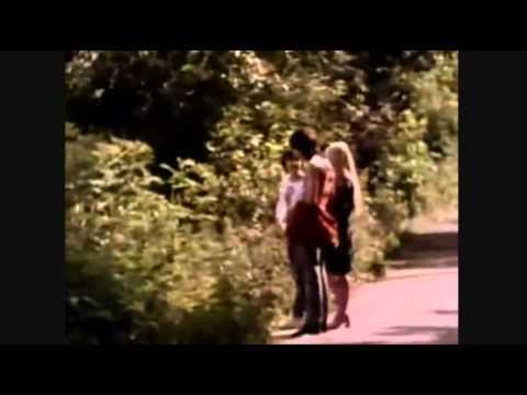 The poacher - Ronnie Lane